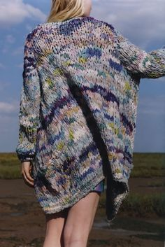 29bac054c Christian Wijnants Resort 2015 - Slideshow Knitwear Fashion