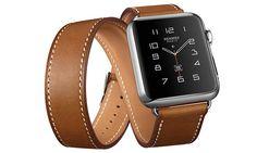 10 comandos muy útiles de la corona digital y el botón lateral. Muchos de vosotros tenéis un Apple Watch y es muy posible que ya no le prestéis tanta....