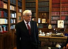 Παυλόπουλος σε ΕΕ: Πολιτικές αποφάσεις και παράκαμψη τεχνοκρατών