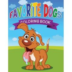 Animal Coloring Pages (Jumbo Coloring Book for Kids) - Walmart.com ...