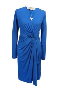 Michael by #MichaelKors #dress #vintage #fashion #onlineshop #classy #secondhand #clothes #accessories #mymint