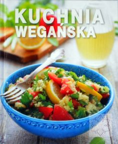 Kuchnia wegańska - Nieprzyzwoicie naturalny sklep dla kobiet lubiących siebie