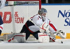 Photo galleries featuring the best action shots from NHL game action. Hockey Teams, Hockey Players, Washington Capitals Logo, Braden Holtby, Hockey World, Nhl Games, Sharks, Pets, Aud