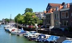 7 Interesantes hechos sobre Holanda | Viajes - Todo-Mail