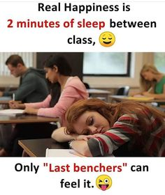 Ideas for quotes funny bff humor truths Funny School Jokes, Some Funny Jokes, Crazy Funny Memes, Really Funny Memes, School Memes, Funny Love, Funny Facts, Hilarious, Exams Funny