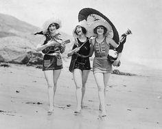 Vendita Costumi Da Bagno Vintage : Fantastiche immagini su anni fashion history vintage