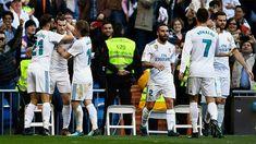 Ver los goles del Real Madrid - Deportivo (7-1) https://www.sport.es/es/noticias/real-madrid/vea-los-goles-del-real-madrid-deportivo-6567795?utm_source=rss-noticias&utm_medium=feed&utm_campaign=real-madrid