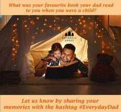WIN A £25.00 Gift Box with Bluebell Abbey!  All you need to do is comment below with your favourite memories with your Dad! GOOD LUCK  #BluebellAbbey #Reading #Books #Competition #Prize #Gifts #FreePrize #Family #FathersDay #GreatGifts #GiftIdeas #AmazingGifts #BluebellAbbeyGifts #GiftBoxes #Books #ReadingBooks #Reading