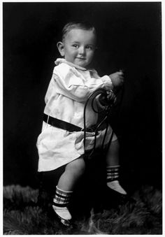 Our Presidents Lyndon Baines Johnson was born on August 27, 1908, in central Texas, not far from Johnson City, which his family had helped settle.