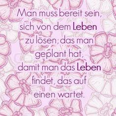 juhuuuu #lustigesding #liebe #witz #lol #lachen #spaß #derlacher #zitat #chats