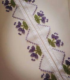 Seed Bead Tutorials, Beading Tutorials, Uñas Diy, Diy Crafts, Hand Work Design, Party Wear Indian Dresses, Hand Work Blouse, Hand Work Embroidery, Work Bags