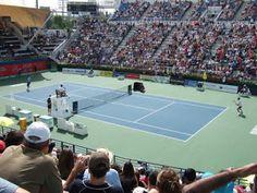 Joe Dorish Sports: WTA Women's Tennis Prize Money Up for Grabs at 201...