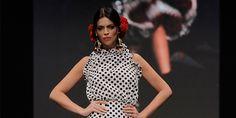 Simof 2016   Moda Flamenca
