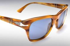 Sunglasses by Persol
