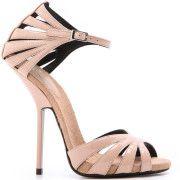 Giuseppe-Zanotti-Blush-Patent-Leather-Sandal