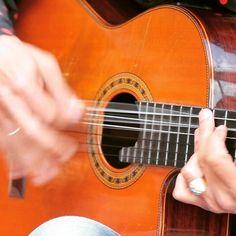 "Reposting @juketrain: Google ""Juke Train 236"" to listen to a virtuoso of the gipsy jazz scene: Mihail Ivanov Verbitsky  #music #video #juketrain #song #newmusic #musicvideo #musica #acoustic #live #np #love #musicphotography #time #gipsy #playing #blues #livemusic #serbia #railway #musician #musicaenvivo #musicislife #bestphotomusic #gitano"