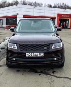 Range Rover Supercharged, Range Rover Sport, Dream Cars, Vogue, Dreams, Luxury, En Vogue