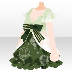 li.nu attrade itemsearch.php?txtSearch=&part=top&page=302&type=&color=&sort=&mov=0&locked=0 Dress Drawing, Drawing Board, Cosplay Outfits, Anime Outfits, Animated Cartoon Characters, Model Outfits, Character Costumes, Costume Design, Chibi