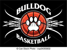 Vector - panther basketball - stock illustration royalty free illustrations stock clip art icon stock clipart icons logo line art EPS picture pictures graphic graphics drawing drawings vector image artwork EPS vector art Basketball Shirt Designs, Basketball Design, Basketball Shirts, Basketball Stuff, Basketball Hoop, Volleyball, Cheerleading, Bulldogs Basketball, Wildcats Basketball