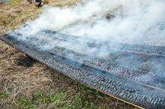 fujimori-terunobu-charred-cedar-smoking