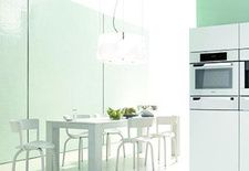 Miele is a German manufacturer of high quality domestic appliances and machines for commercial applications.