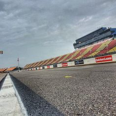 Richard Childress Racing @rcrracing Time to get up an...Instagram photo | Websta