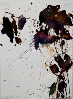 Künstler – Oskar Koller | GALERIE