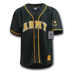 Rapid Dominance -R29 - Military Baseball Jersey Military Apparel 1d7fde808