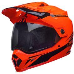 1ec9c050 29 Best Adventure Enduro Helmets - on/off road helmets images ...