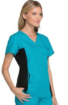 50657696c2e 13 Best Uniform Options images   Scrubs, Ua, Butter