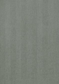 Hillside Herringbone #fabric in #slate from the Woven Resource 5 collection. #Thibaut