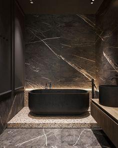 Dream Home Design, Home Interior Design, House Design, Interior Livingroom, Design Interiors, Interior Paint, Design Design, Design Ideas, Toilet Design