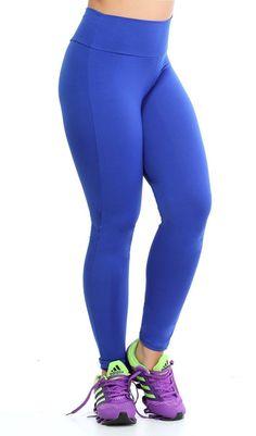 Calça Legging Lisa - Shopping de Atacado - Trimoda  http://www.trimoda.com.br/collections/moda-fitness-atacado/products/calca-legging-lisa-1