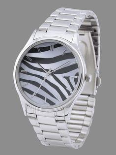 Winding bracelet watch fashion watch