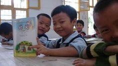 Chinese School | TVO