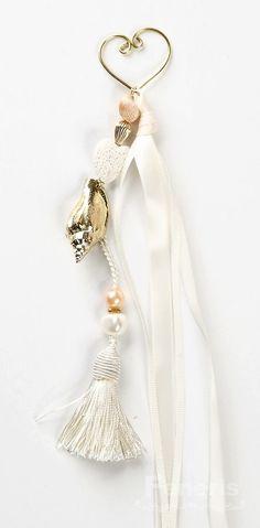 FENERIS-Μπομπονιέρες γάμου Tassel Necklace, Drop Earrings, Jewelry, Jewlery, Jewerly, Schmuck, Drop Earring, Jewels, Jewelery
