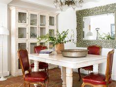 El toque exótico | Westwing Home & Living Magazine