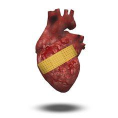Thérapie génique prometteuse pour le traitement des victimes de crise cardiaque