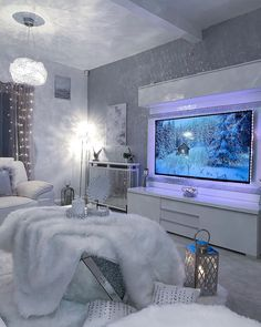 painting your house interior Bedroom Decor For Teen Girls, Girl Bedroom Designs, Room Ideas Bedroom, Home Decor Bedroom, Living Room Designs, Luxury Bedroom Design, Dream Teen Bedrooms, Rich Girl Bedroom, Master Bedroom