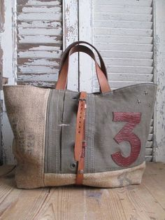 Image result for canvas basket masculine