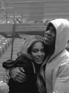 9 dingen die je nog niet wist over de relatie van Beyoncé en Jay Z