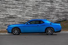 2015 Dodge Challenge | Dodge Challenger 2015 Concept | Dodge Challenger 2015 Srt8