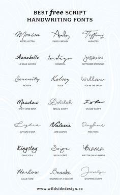 Altgriechisches Tattoo, Tattoo Script, Tattoo Quotes, Sanskrit Tattoo, Hamsa Tattoo, Free Tattoo Fonts, Text Tattoo, Typography Layout, Typography Letters
