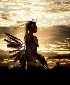 """Ojibway prayer - """"Grandfather, Look at our brokenness. We know that in all creation... Only the human family has strayed from the Sacred Way. We know that we are the ones... Who divided... And we are the ones... Who must come back together... To walk in the Sacred Way. Grandfather... Sacred One. Teach us love, compassion, honor. That we may heal the earth and heal each other."""""""
