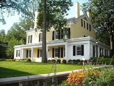 56 best new jersey historic homes buildings images new jersey rh pinterest com