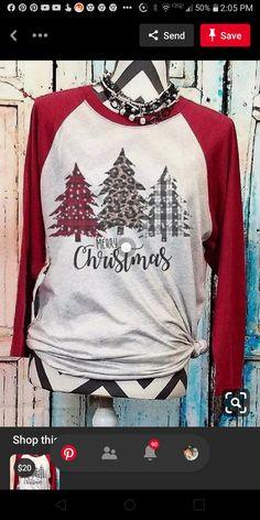 Girls Tops Kids I Love Rudolph Print Trendy Fashion T Shirt Top Xmas Gift 2-13 Y