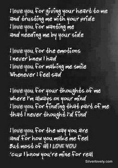 Image result for love poems