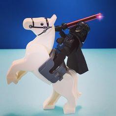#lego#legostarwars#legostormtrooper#legophoto#legostagram#starwars#stormtrooper#trooper#legophotography#legominifigures @RAV4ISIS by trooperrav