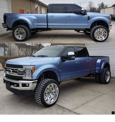 This is must see web content. Learn about best small suv. Just click on the link to get more information Dually Trucks, Lifted Chevy Trucks, Ford Pickup Trucks, Diesel Trucks, Dually Wheels, F350 Dually, Ford Lobo, Ford F250, Donk Cars