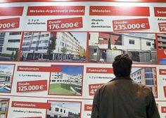 ¿Hipoteca a tipo fijo o variable? Cómo elegir entre las mejores ofertas